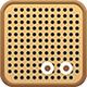 豆瓣电台FM